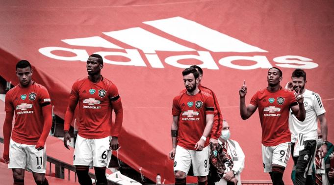 مانشستر يونايتد ضد كريستال بالاس ، التشكيلة المتوقعة ، بيانات المباراة