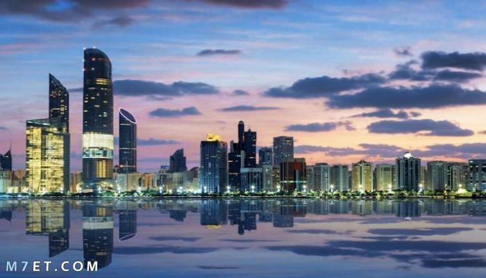 اجمل 10 مدن عربية