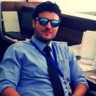 صورة محمد السواح