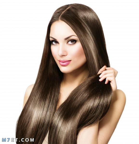 فوائد ماء البصل على الشعر